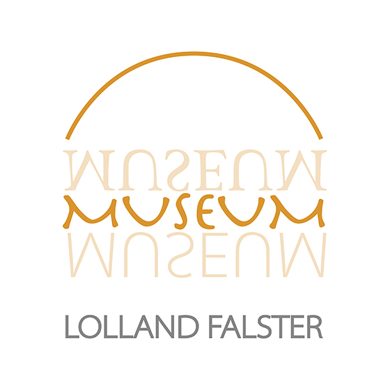 Lolland Falster Museum